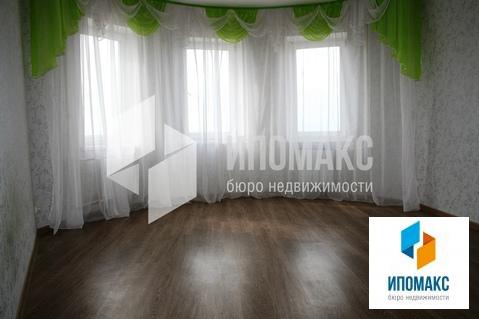 Продается 2-ая квартира в п.Киевский ЖК Престиж - Фото 3