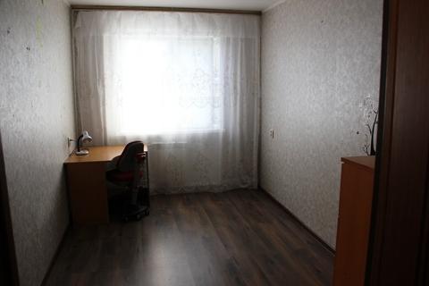 2 к.кв. Новая Москва, с. Красная Пахра, д.15 - Фото 1