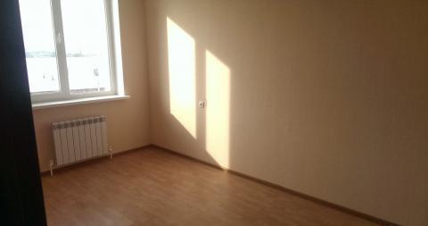 1-к. кв, под ключ, Михайловское шоссе, ипотека - Фото 2