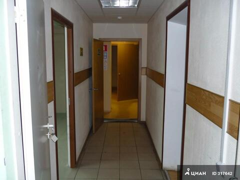 Офис 128 кв.м. м.Водный стадион - Фото 4