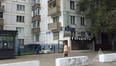 Аренда офис г. Москва, м. Калужская, ул. Профсоюзная, 58 - Фото 2