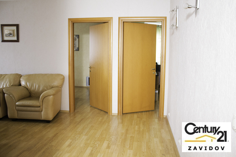 5-ти комнатная квартира метро Алтуфьево - Фото 5