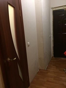 Квартира в новом кирпичном доме у метро Большевиков - Фото 5