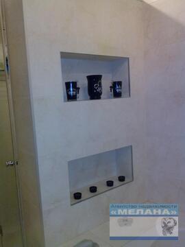Отличная квартира на Новороссийской 11 - Фото 3