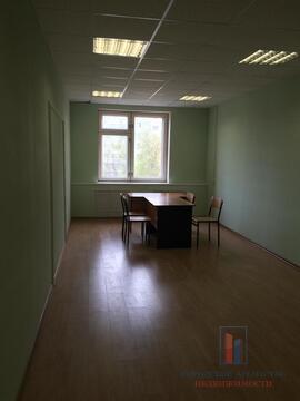 Продается Офис. , Серпухов г, улица Ворошилова 57/59 - Фото 2