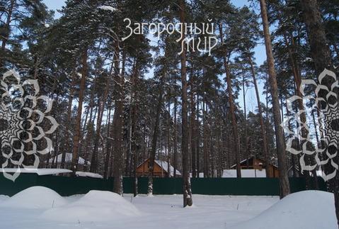 Егорьевское ш, 25 км от МКАД, Раменское - Фото 3
