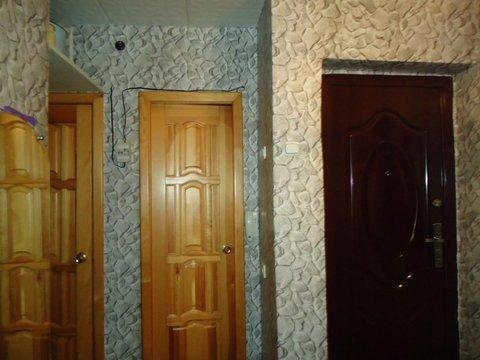 Продажа 4-комнатной квартиры, 60.3 м2, Набережная, д. 13 - Фото 1
