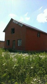 2 дома на 1 участке, 500 м до строителя - Фото 4