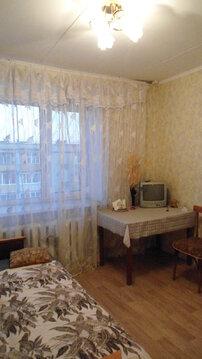 Продается комната в общежитии секционного типа в г.Александров - Фото 2