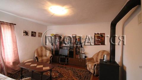 Продам дом с участком - Фото 3