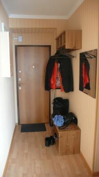2-х комнатную квартиру у м.Кузьминки - Фото 5