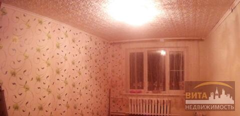 1 комнатная квартира в Егорьевске - Фото 1