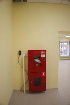 Нежилое помещение свободного назначения 135 кв.м. в Александрове - Фото 4