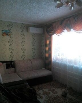 Продается 3-к Квартира ул. Менделеева - Фото 4