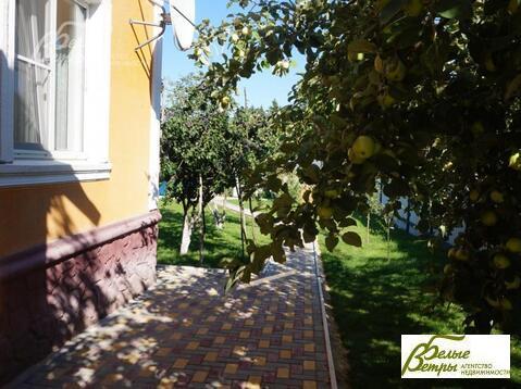 Дом в аренду123 кв. м,  8 сот, Киевское шоссе,  41 . - Фото 2