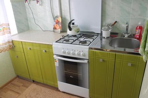 1 комнатная квартира в Керчи район автовокзала - Фото 4