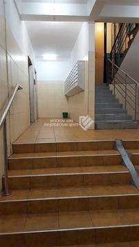 Продаём квартиру на ул.3-ий хорошевский проезд, д.8 - Фото 2