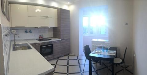 1-комн.квартира с евроремонтом, м.Славянский бульвар - Фото 5