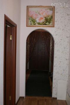 Квартира в историческом центре - Фото 4