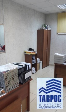 Аренда Офисное помещение 100м2 Вознесенская 46 - Фото 3