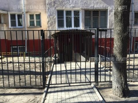 Продается офис в 9 мин. пешком от м. Комсомольская - Фото 2