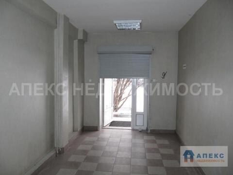 Продажа помещения свободного назначения (псн) пл. 175 м2 м. . - Фото 3