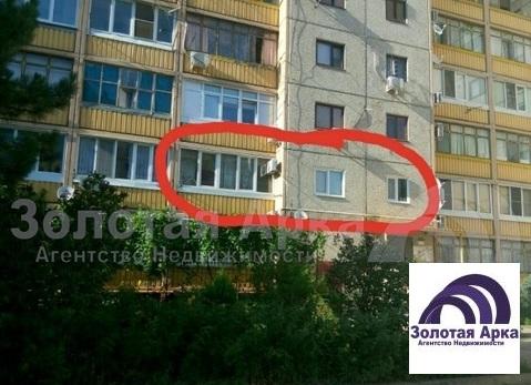 Продажа квартиры, Краснодар, Им Александра Покрышкина улица - Фото 1