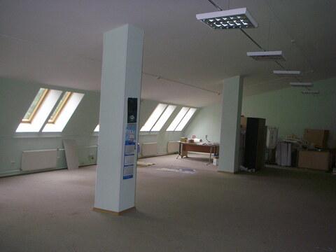 Продажа здания в центре Санкт-Петербурга - Фото 2