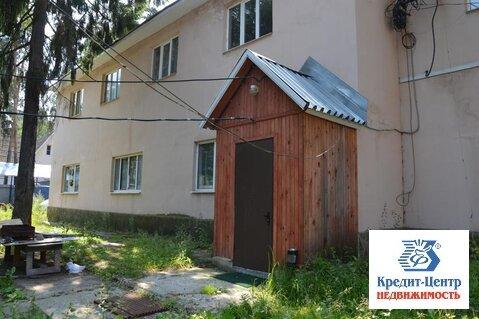 Продается Склад. , Удельная, улица Горького 30 - Фото 5