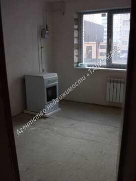 Продается 1-комнатная квартира в новом доме. Ул.Сызранова - Фото 3