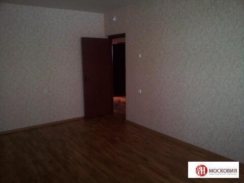 Продажа 1- комнатной квартиры Новой Москве, новостройка с ремонтом - Фото 4
