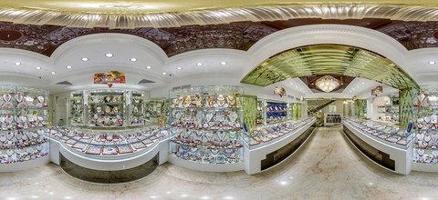 Торговое помещение на Арбате - Фото 4