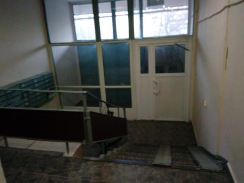 Продаю трехкомную квартиру на ленинском проспекте - Фото 3
