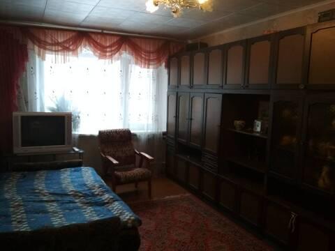 3-к квартира на Подгорной в хорошем состоянии - Фото 4