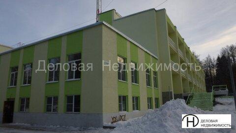 Центр реабилитации и ухода за больными/пансионат - Фото 1