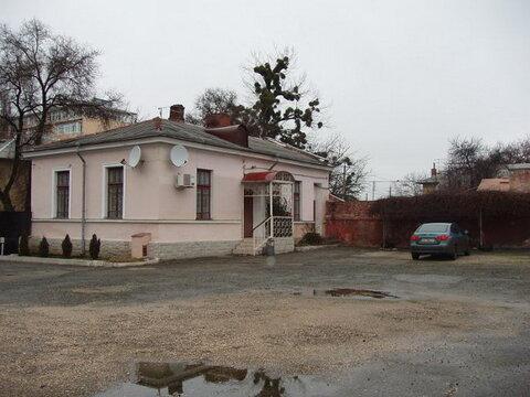 Продается имущественный комплекс 690 кв.м. в районе ж/д вокзала - Фото 2