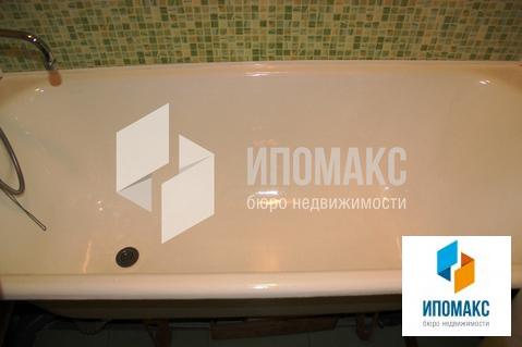 Сдается 1-ая квартира в д.Яковлевское - Фото 5