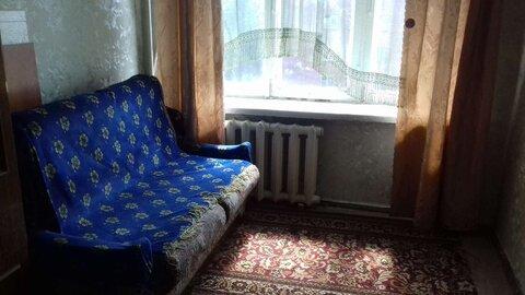 Комната в общежитии коридорного типа - Фото 1