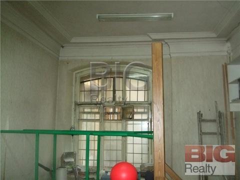 Продаю 5 комнатную квартиру по адресу г Москва, ул. Кузнецкий мост, д19 - Фото 1