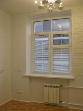 Продается 4х комнатная квартира (Москва, м.Цветной бульвар) - Фото 3