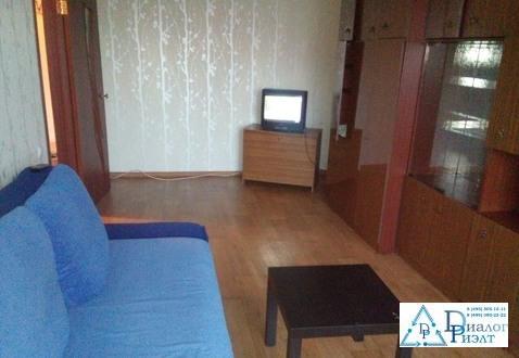 Сдается комната в 2-комнатной квартире в г. Люберцы. - Фото 3