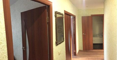 2-к.квартира в Бутово Парк 2б - Фото 3