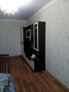 Продам 1 квартиру в элитном районе пгт. Афипский - Фото 4