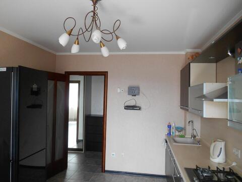 Однокомнатная квартира с отличным ремонтом на Московском - Фото 3