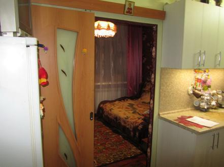 Продаю комнату 20 кв.м. в центре ул. Серафимовича - Фото 2