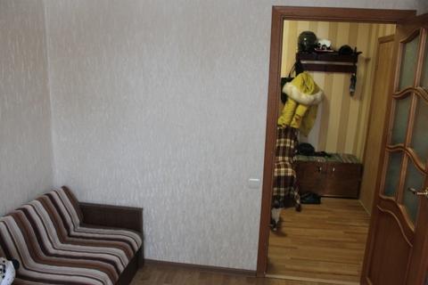 3-комн. квартира г. Красногорск ул. Ленина д.67 - Фото 5