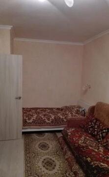 Однокомнатаная квартира г. Мытищи, ул. Летная 14к1 - Фото 4