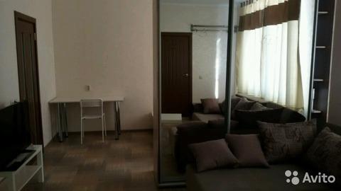 Сдается 1 комнатная квартира по ул. Коралловая, 56 - Фото 4