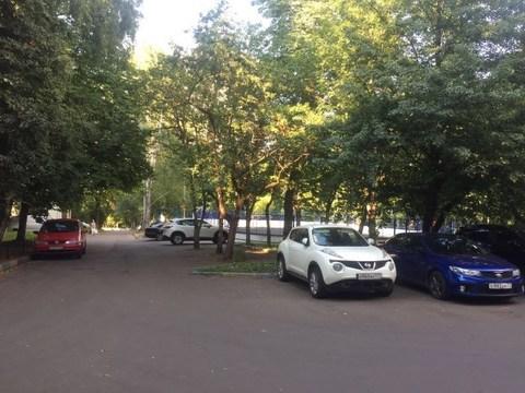 А50951: 1 квартира, Москва, м. Каховская, Болотниковская, д.45 к 3 - Фото 2