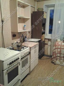 Подольский район, Подольск, 2 комнаты - Фото 3